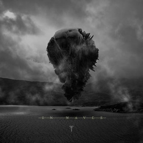 Trivium, nuevo tema en directo