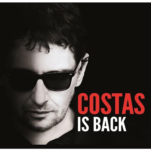 Miguel Costas, entrevista en exclusiva para Miusyk (I)