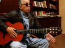Asesinan al cantautor Facundo Cabral