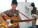The Specials y Muchachito Bombo Infierno al festival En Vivo 2011 de Getafe