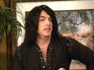 Paul Stanley comenta la actualida de Kiss