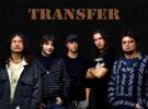 Transfer se disuelven con un comunicado en su página web tras 21 años en la carretera