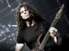 Chris Broderick, Megadeth, habla sobre el nuevo disco del grupo