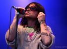 Life of Agony, rumores de cambio de sexo de su cantante