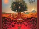 Mikael Åkerfeldt, Opeth, comentarios sobre «Heritage»