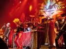 Ian Hill comenta el futuro de Judas Priest, preludio de su gira española