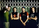 Rage Against the Machine, recordando sus inicios