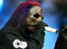 Slipknot, Motörhead, Opeth, Mastodon y Parkway Drive, emisión en directo de sus conciertos de hoy en el Sonisphere de Knebworth