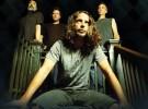 Chris Cornell, Soundgarden, comentando el nuevo disco y la gira del grupo