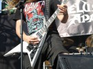 Crónica del festival Leyendas del Rock 2011 (parte II)