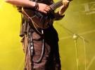 Crónica del festival Leyendas del Rock 2011 (parte III)