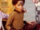 Lenny Kravitz ultima los detalles de «Black and white America» su nuevo disco