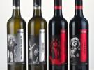 AC/DC ponen a la venta su propio vino