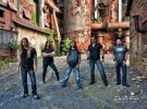 Mike Portnoy comenta la música de Adrenaline Mob