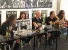 Blind Guardian, video de su concierto en Wacken 2011
