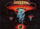 Boston, declaraciones sobre la marcha de Michael Sweet y nuevo disco