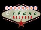 Festival Urbano Valencia, noviembre musical en la ciudad del Turia