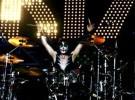 Eric Singer, Kiss, informa sobre el próximo disco del grupo