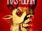 Mastodon, ediciones especiales de «The Hunter» y videoclip oficial