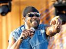 El Marbella Reggae Festival contará con Toots & The Maytals