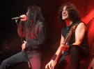 Frank Bello, Anthrax, comenta «Worship Music»