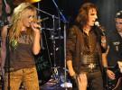 Alice Cooper, regreso al Whisky A-Go-Go para presentar su disco