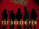 Judas Priest editarán «The Chosen Few» en octubre
