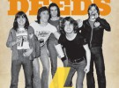 Mark Evans publica en noviembre «Dirty Deeds: My Life Inside/Outside AC/DC»