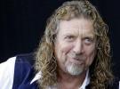 Robert Plant, nuevo y curioso proyecto musical