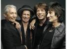 The Rolling Stones, fuertes rumores de una gira de reunión