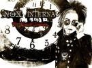 Nox Interna publica su segundo disco 'The Seeds of Disdain' y el videoclip del tema 'Pray'