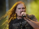 James LaBrie comenta el nuevo disco de Dream Theater