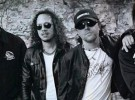 Metallica se plantea hacer una película en 3D