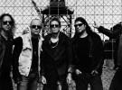 """Metallica y Lou Reed, un fan edita """"The view"""" y elimina la pista de Reed"""
