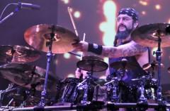 Mike Portnoy y sus intenciones de abandonar las redes sociales