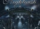"""Nightwish editan """"Imaginaerum"""" el 2 de diciembre"""