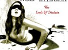 "Nox Interna, ""The Seeds of Disdain"" ya  a la venta"