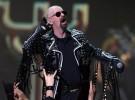 Rob Halford aclara el futuro de Judas Priest