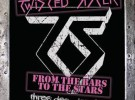 """Twisted Sister, """"From the bars to the stars"""" a la venta en noviembre"""