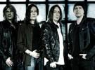 Unisonic editarán un EP en enero de 2012
