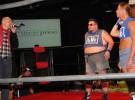 Billy Corgan crea una empresa de lucha libre