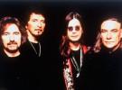 Black Sabbath, nuevo disco y gira de la formación original en 2012