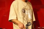 DJ EsT Bajo Mínimos Fnac directo Francisco Reina