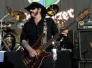 Lemmy, Motörhead, comenta sus tentaciones y su pasado musical