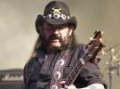 Cameron Webb, productor de Motörhead, comenta cómo estuvo a punto de perder su trabajo