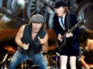 AC/DC, polémica remezcla de uno de sus clásicos