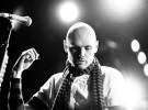 Billy Corgan se niega a ser nostálgico