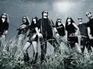 Leyendas del Rock 2012: Eluveitie encabeza las nuevas confirmaciones