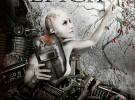 Epica: información sobre 'Requiem for the indifferent', su próximo disco