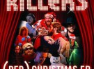 The Killers editan su single de Navidad